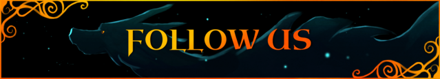 File:Title New FollowUs.png