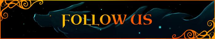Title New FollowUs