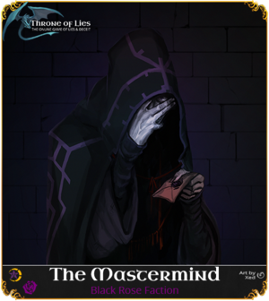 File:Mastermind-card-HD-1.png