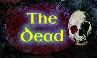 The-dead-SD80