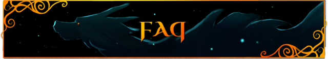 File:Faq-header.png