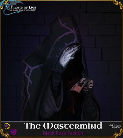 File:The Mastermind-card.jpg