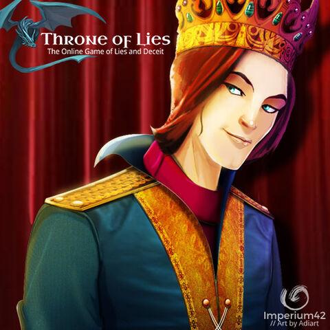 File:The Prince2.jpg