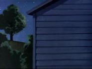 Mammoth Manhunt - Nighttime