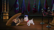 Tom-jerry-sherlock-disneyscreencaps.com-1455