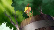 Tom-jerry-robin-hood-disneyscreencaps.com-117