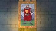 Tom-jerry-robin-hood-disneyscreencaps.com-1015