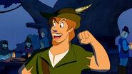 Tom-jerry-robin-hood-disneyscreencaps.com-1187