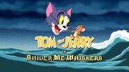 Tom-jerry-shiver-disneyscreencaps.com-19