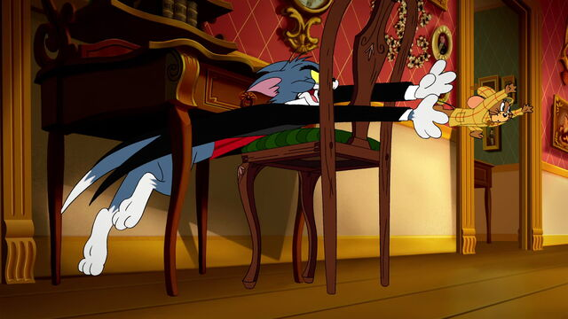 File:Tom-jerry-sherlock-disneyscreencaps.com-749.jpg