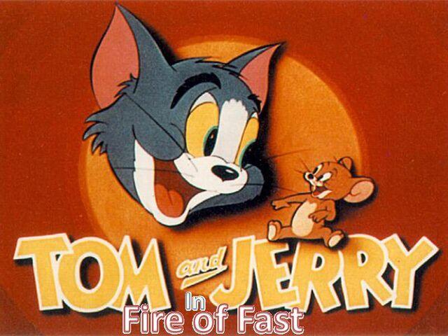 File:Fire of Fast.JPG