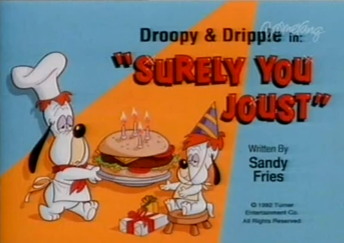 File:Season 150b title card.PNG