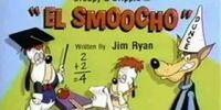 El Smoocho