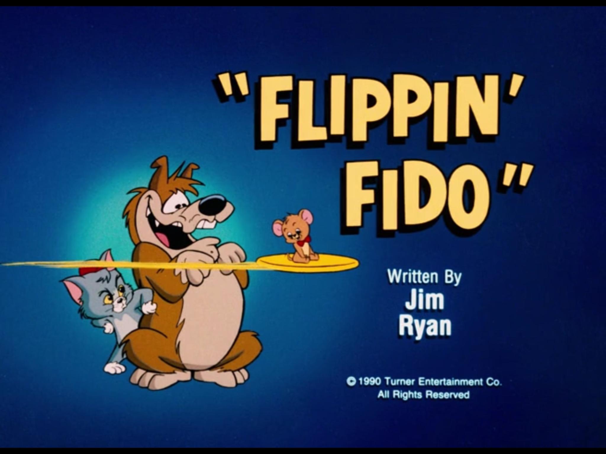 File:Flippin' Fido.png
