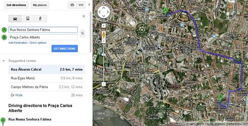 File:Distance between Porto's house and Norte's house.jpeg
