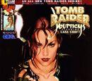 Tomb Raider: Journeys
