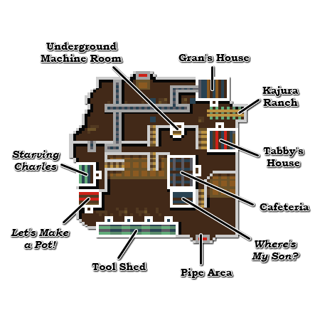 File:Map over the buildings in Coal-Mining Town.png