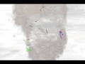 Thumbnail for version as of 08:37, November 30, 2012