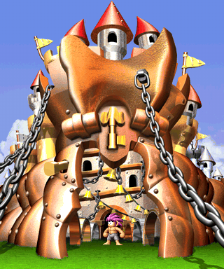 File:Iron Castle.png