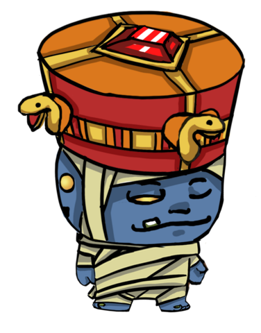 File:4fmummy1.png