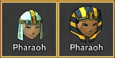 File:Pharoah Hat icons.PNG