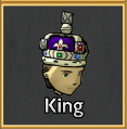 File:King Icon.PNG