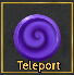 File:Teleport icon.png