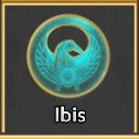 File:Ibis Amulet Icon.png