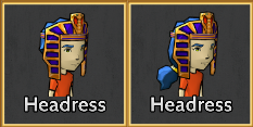 File:Headdress Icons.PNG