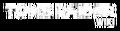 Миниатюра для версии от 18:14, апреля 12, 2012