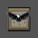 File:JSF Logo - Tiny.png