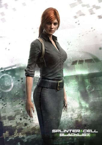 File:Anna Grímsdóttir Splinter Cell Blacklist.jpeg