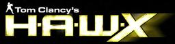 File:Hawx-logo-1-.jpg