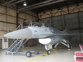 F-16falcon