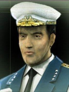 Toshiro Otomo