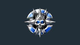 Battlegroup-16-Logo-EFEC