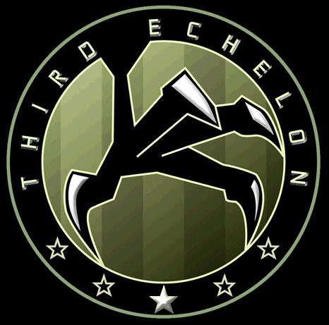 File:Third Echelon Logo.JPG