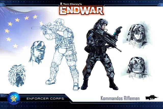 File:Endw nextgen ca faction efec riflemen 008.jpg