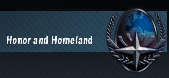 File:Honor and Homeland.jpg