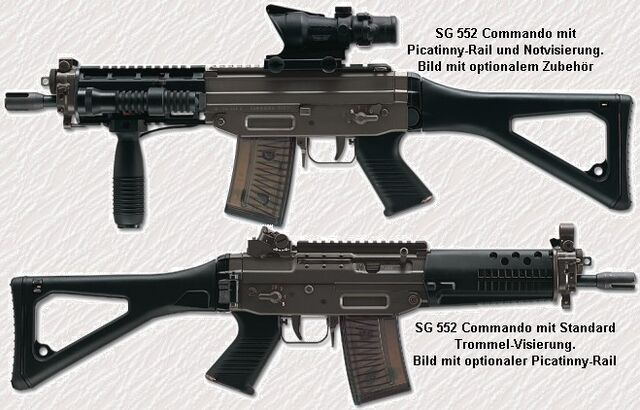 File:Sig 552commando all.jpg