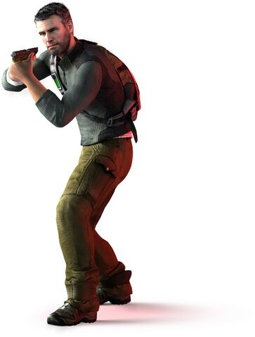 File:Sam Fisher in Conviction 3.jpg