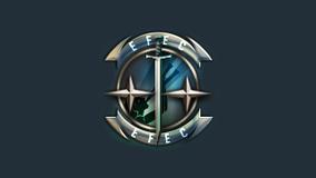 Battlegroup-20-Logo-EFEC