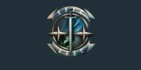 EFEC Battlegroup 20 (Assault)