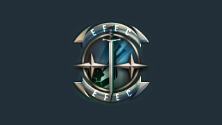 File:Battlegroup-20-Logo-EFEC.png