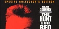 The Hunt for Red October (film)