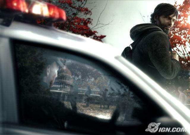 File:Splinter Cell Conviction Screenshot 3.jpg