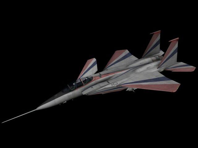 File:F-15 ACTIVE hawx.jpg