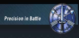 File:Precision in Battle.jpg