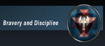 File:Bravery and Discipline.jpg