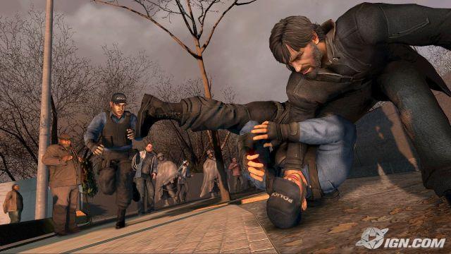 File:Splinter Cell Conviction Screenshot 1.jpg